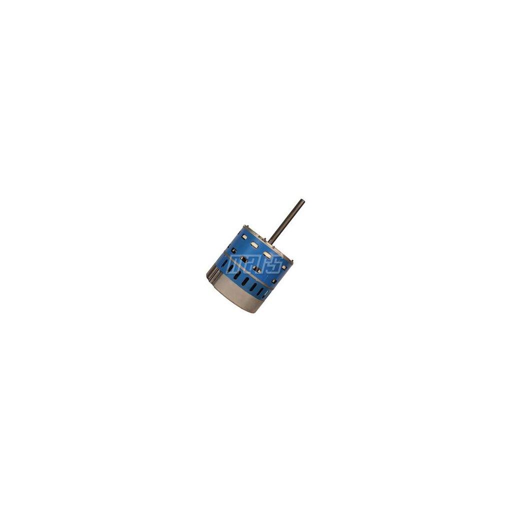 10874-MARS - MTR 1/8-1/3 14000 AZURE COND - RE Supply