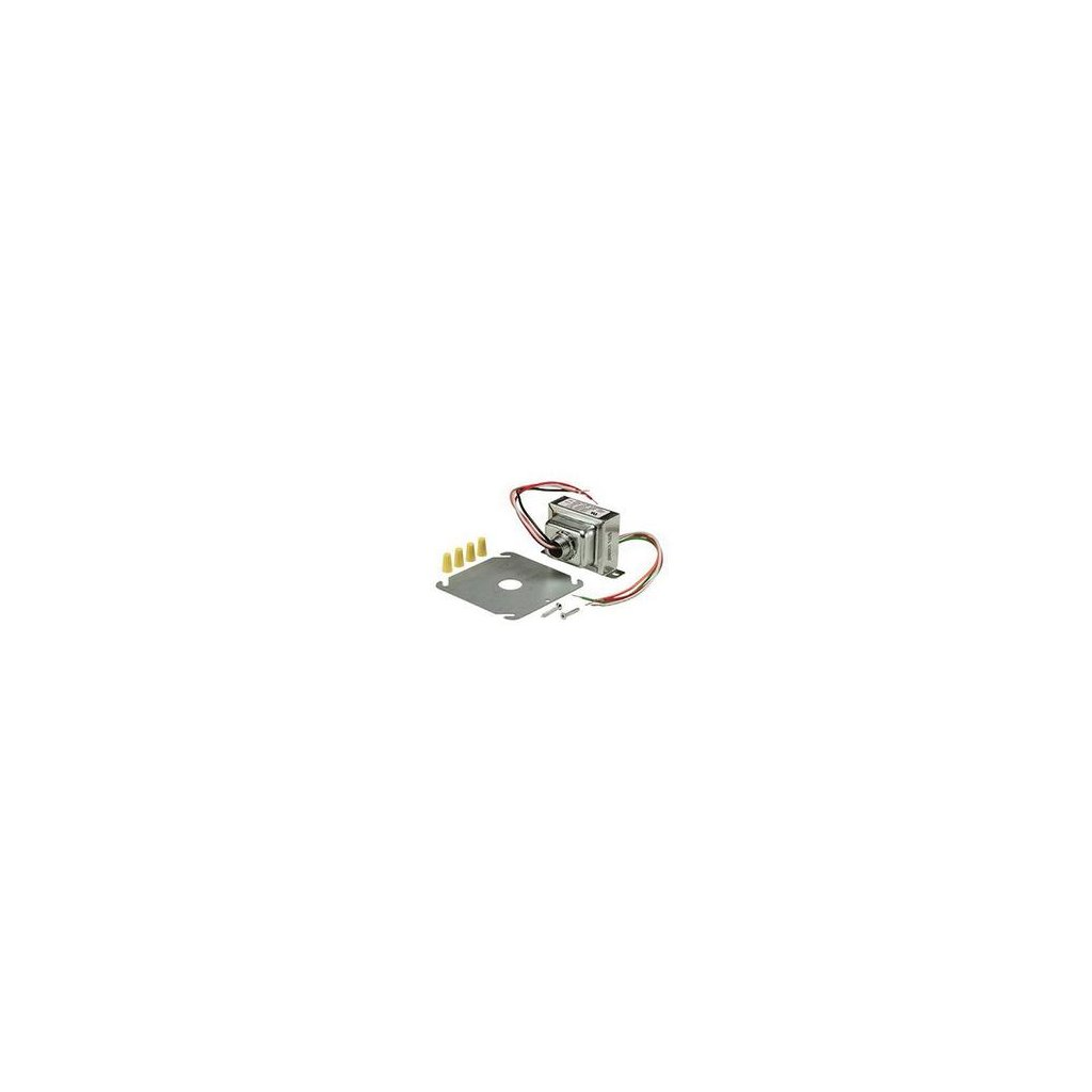 10 kAIC CTL Quad CB 120//240V Eaton BQ2302120 20//30A