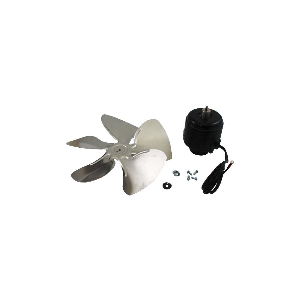998-1008-00-COPE - MOTOR FAN KIT - RE Supply