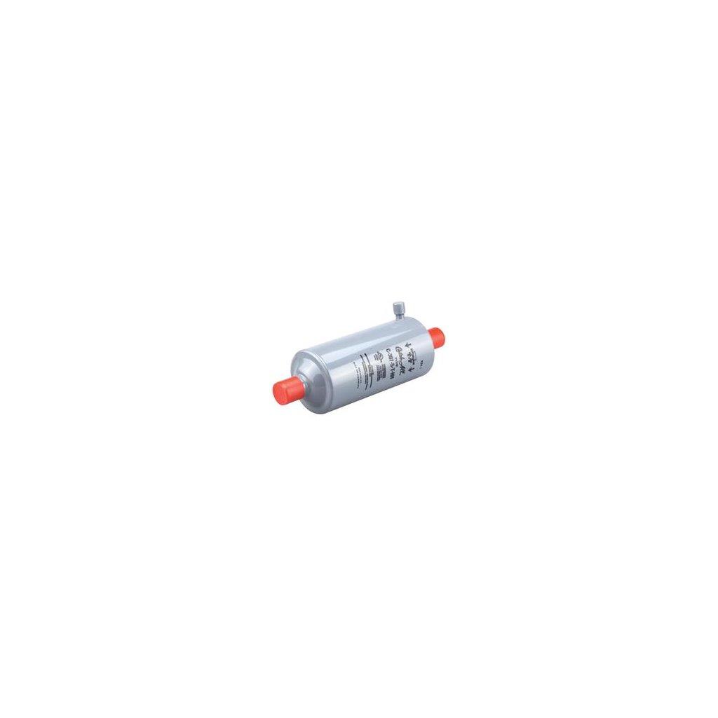 C 307 S T Hh Spod Drier Suction 7 8odf 30ci Re Supply
