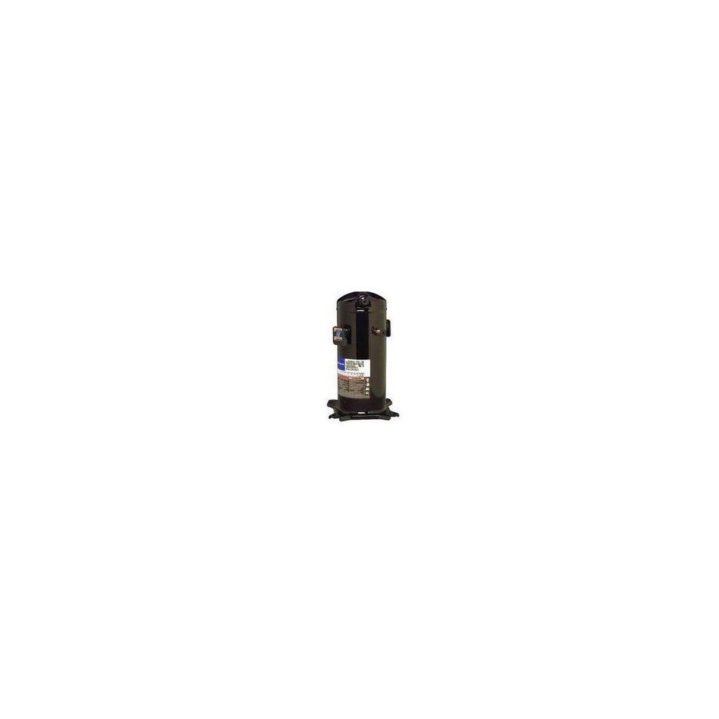CS27K6E-PFV-945-COPW - COMP 2HP 208/230/1 HERM REF EMT R404A