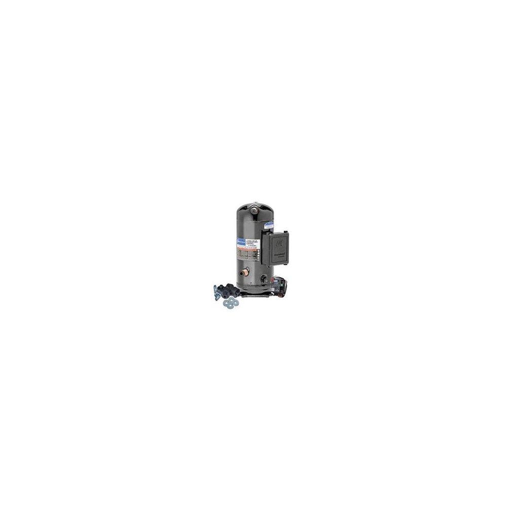 ZR190KCE-TE5-950-COPW - COMP 15HP 208/230/3 SCR A/C R22